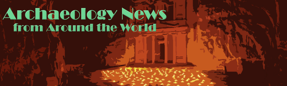 petra-night_news-banner-2