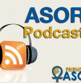 "Friends of ASOR Podcast: ""Archaeological Conservation,"" Featuring LeeAnn Barnes Gordon"