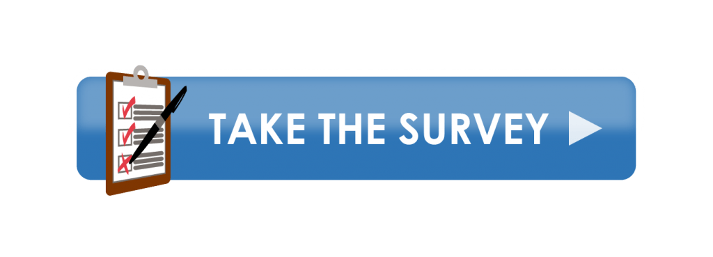 take_survey_small