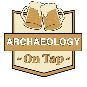 Archaeology-on-Tap-4