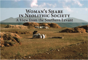 Woman doing agricultural work in rural Turkey. Photograph by Jane Peterson. (Near Eastern Archaeology, Vol. 79, Issue 3, September 2016)